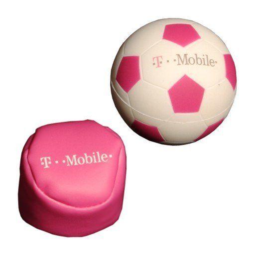 Knautschball/Antistress-Ball